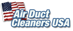 Air Duct Cleaners USA